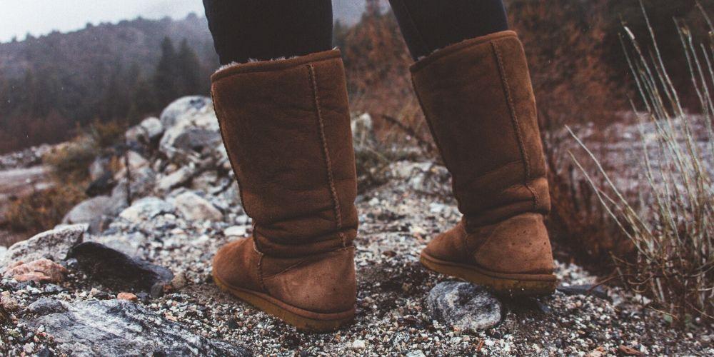 Emu czy kozaki? Jakie buty zimowe wybrać?