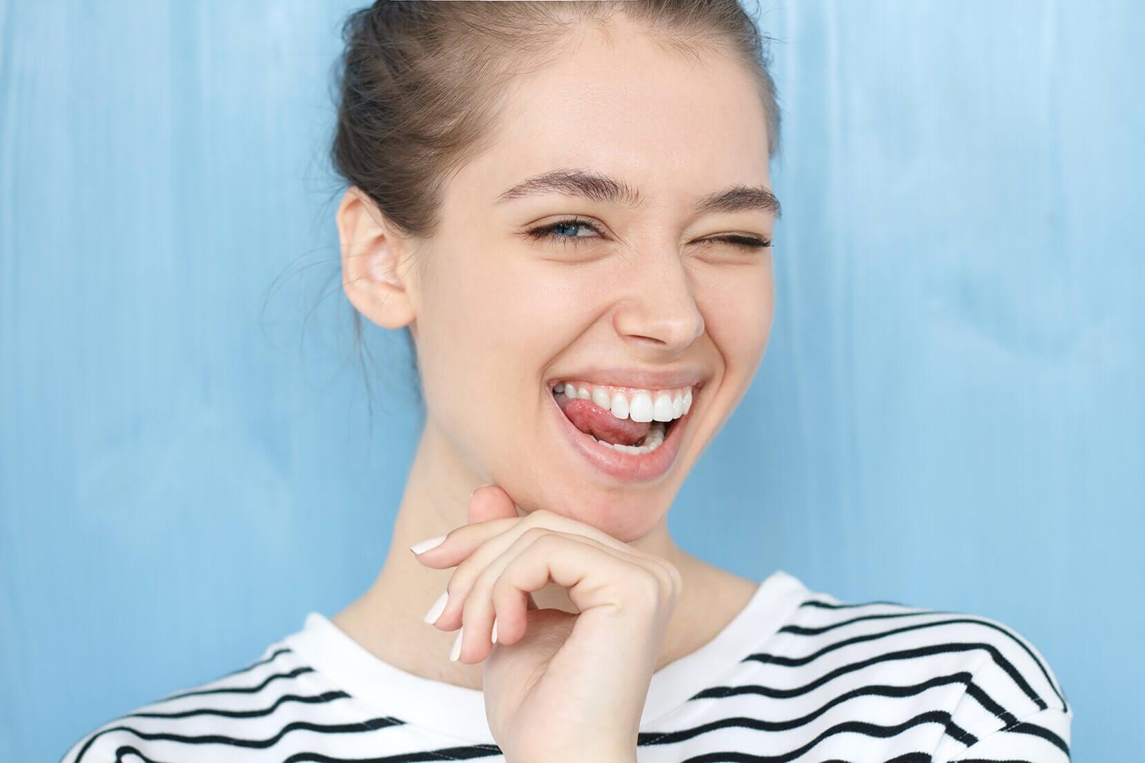 Ortodoncja to tylko estetyka czy coś więcej?
