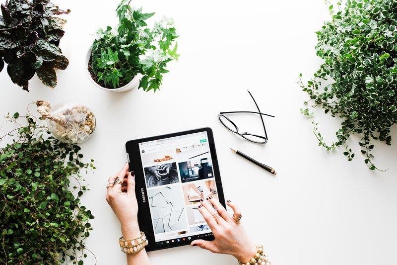 Jak wygląda pozycjonowanie sklepu internetowego?