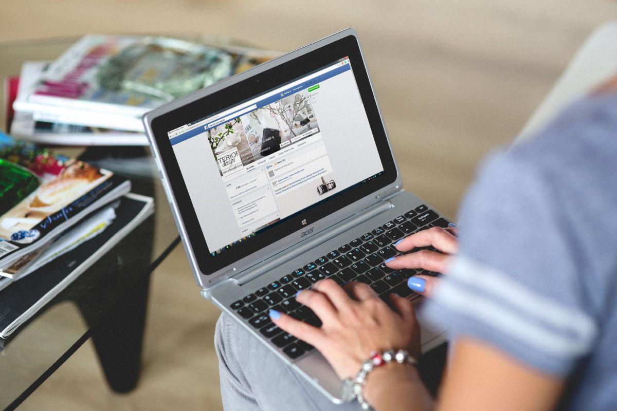 Promocja na Facebooku, czyli jak przygotować kampanię reklamową