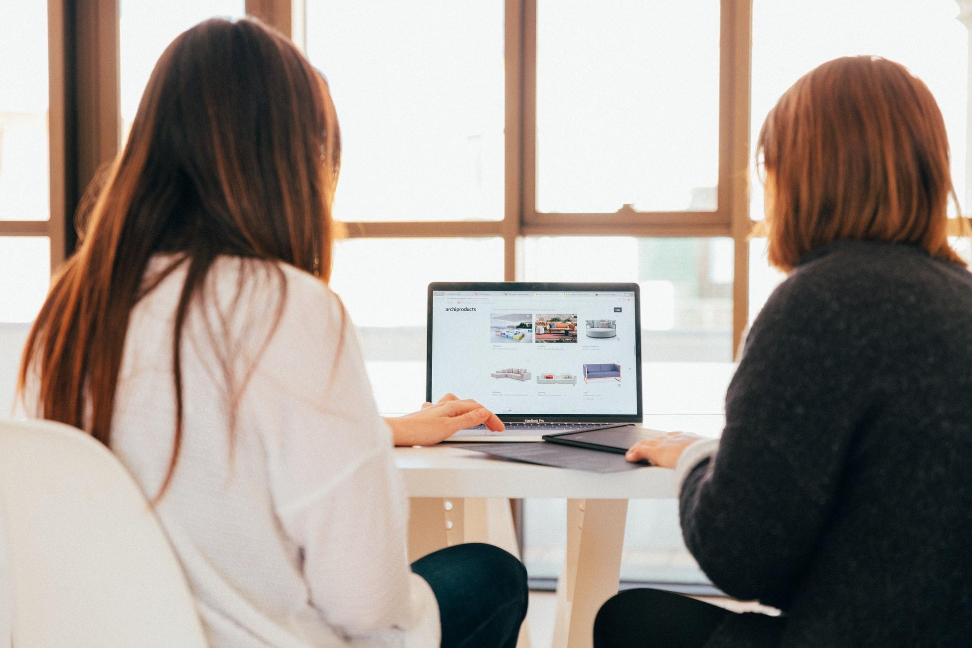 Jak agencja zajmująca się reklamą Google Ads może pomóc Twojej firmie?