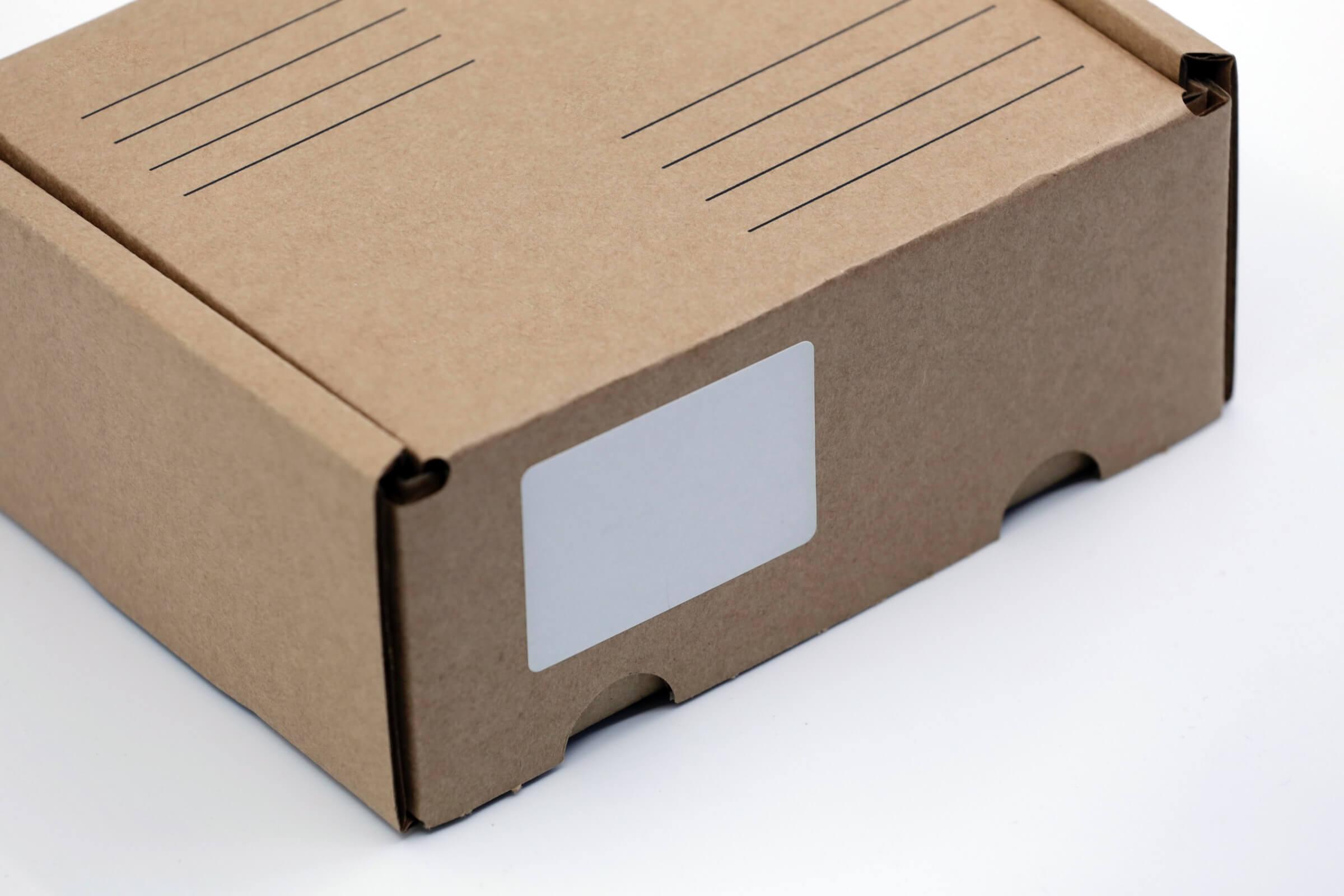Jak zabezpieczyć swoją przesyłkę?